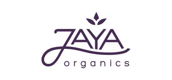Jaya organics